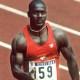 Dopage : L'URSS aurait-elle couvert Ben Johnson ?