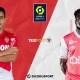 Football - Ligue 1 : notre pronostic pour Monaco - Reims