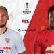Football - Ligue Europa : notre pronostic pour FC Séville - Manchester United