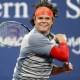 Tennis - Masters 1000 Cincinnati : notre pronostic pour Novak Djokovic - Milos Raonic