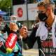 Moto GP - Grand Prix de France 2020 : le programme TV complet