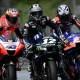 Moto GP - Grand Prix de Styrie 2020 : le programme TV complet