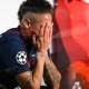 PSG - Bayern : Neymar en plein cauchemar