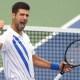 Tennis - US Open - Notre pronostic pour Novak Djokovic - Damir Dzumhur