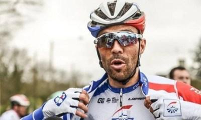 Tour de France 2020 : Pinot Jaune sur les Champs-Élysées ?