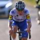 Tour de Lombardie 2020 - Notre pronostic pour la course