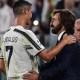 Débuts prometteurs pour la Juventus de Pirlo