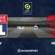 Football - Ligue 1 : notre pronostic pour Lyon - Nîmes