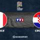 Football - Ligue des Nations : notre pronostic pour France - Croatie