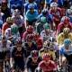 Dopage : Ouverture d'une enquête préliminaire visant une équipe du Tour de France 2020