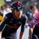 Tour de France 2020 : Egan Bernal abandonne
