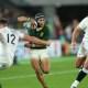 [Vidéo] Crochets, cadrages débordements, les plus beaux changements d'appuis du rugby