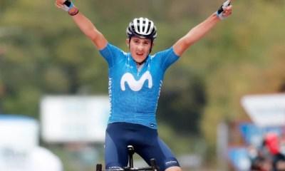 Tour d'Espagne 2020 : nos favoris pour la 16ème étape