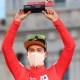 Cyclisme sur route - Le classement UCI masculin au 10-11-2020