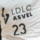 Euroligue - L'ASVEL de retour face à Kaunas