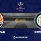 Football - Ligue des Champions - notre pronostic pour Shakhtar Donetsk - Inter Milan