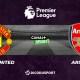 Football - Premier League - notre pronostic pour Manchester United - Arsenal