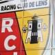 Ligue 1 - Marseille-Lens vivement menacé
