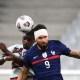 Ligue des Nations - La France et le Portugal se neutralisent (0-0)