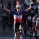 Un programme léger pour Arnaud Démare avant le Tour de France 2021