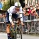 Tour d'Italie 2020 - 21ème étape : Ordre et horaires de départ du contre-la-montre