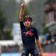 Tour d'Italie 2020 - Nos favoris pour la 18ème étape