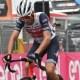 Tour d'Italie 2020 - Nos favoris pour la 5ème étape