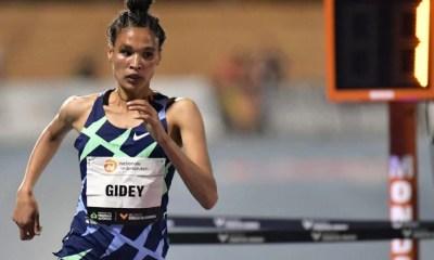 Athlétisme : Qui sera la lauréate chez les femmes ?