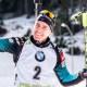 Biathlon - Kontiolahti - Notre pronostic pour l'individuel hommes