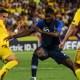 Bleus - Le groupe des 26 joueurs pour affronter, la Finlande, le Portugal et la Suède