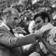 Carnet noir : Valéry Giscard d'Estaing est mort
