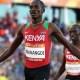 Dopage - Elijah Manangoi suspendu