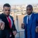 Dubois vs Joyce : 5 raisons de regarder le combat