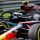 F1 2020 - Quels enjeux pour les 3 derniers Grands Prix