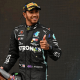 F1 : Les records que Lewis Hamilton n'a pas encore battu