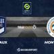 Football - Ligue 1 - notre pronostic pour Bordeaux - Montpellier