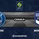 Football - Ligue 1 - notre pronostic pour Paris SG - Bordeaux