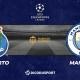 Football - Ligue des Champions - notre pronostic pour FC Porto - Manchester City