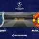 Football - Ligue des Champions notre pronostic pour Istanbul Basaksehir - Manchester United