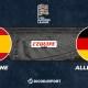 Football - Ligue des Nations - notre pronostic pour Espagne - Allemagne
