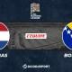 Football - Ligue des Nations - notre pronostic pour Pays-Bas - Bosnie-Herzégovine