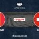 Football - Match amical - notre pronostic pour Belgique - Suisse
