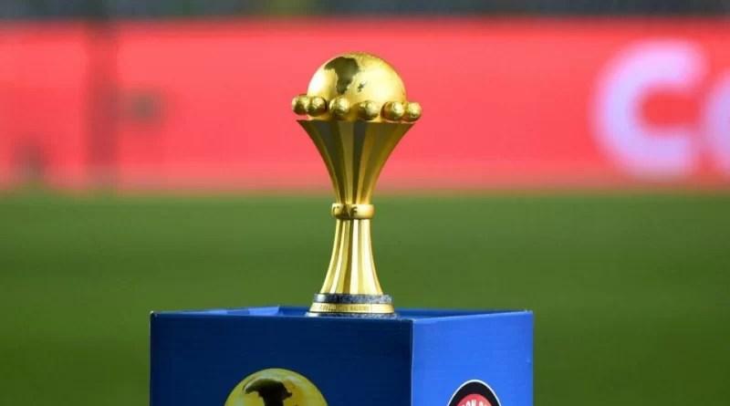 Calendrier De La Can 2022 Qualifications CAN 2022 : calendrier, résultats et classement