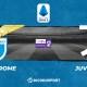Football - Serie A - notre pronostic pour Lazio Rome - Juventus Turin