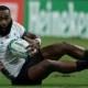 29 cas de Covid-19 détectés chez les Fidji, le match face à l'Italie annulé