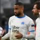 Ligue des Champions - Dernière chance pour l'OM