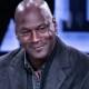 """Michael Jordan reverse ses gains liés à """"The Last Dance"""" à des œuvres caritatives"""