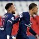 PSG - Les salaires des 10 joueurs les mieux payés pour la saison 2020-2021