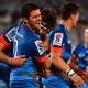 Super Rugby Unlocked : Les Bulls déclarés vainqueurs... sur tapis vert