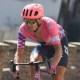 Tour d'Espagne 2020 - Magnus Cort Nielsen s'impose sur la 16ème étape